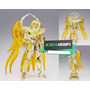 Saint Myth Cloth Ex Soul Of Gold-virgo Shaka (rc Seiya)
