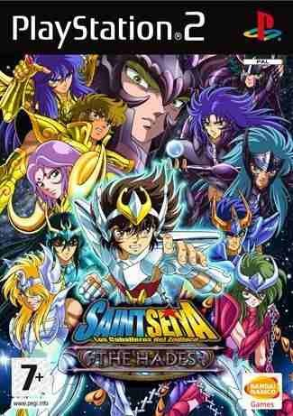 [Image: saint-seiya-the-hades-ps2-patch-com-enca...2018-F.jpg]