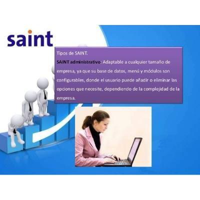 saintprogramaadministrativoinventarioventassinrent1 49