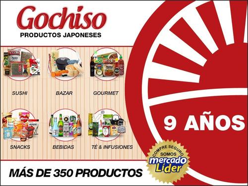 sake masamune junmai 1800 ml t-pack importado japon