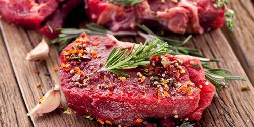 sal gourmet realza el sabor de tus comidas x 250 gr.