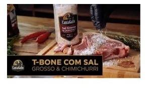 sal grosso cantagallo sabores -sal temperado para churrasco