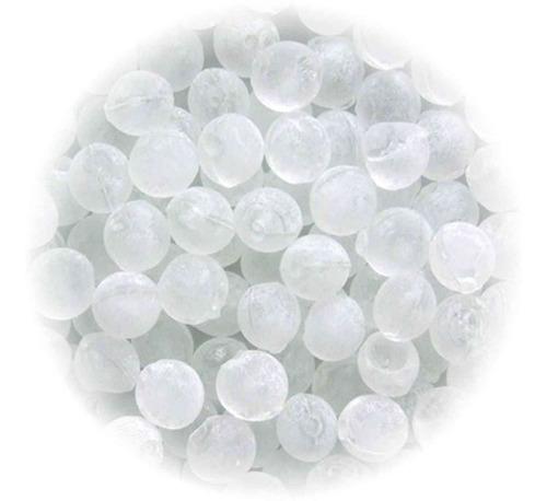 sal polifosfato alemana siliphos 1 kg anti sarro filtro boya