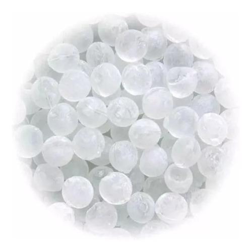 sal polifosfato antisarro siliphos alemana p/filtro x 1 kilo