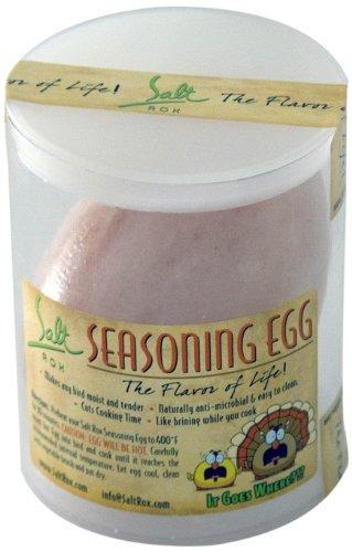 sal rosa del himalaya rox sr79882 sal de huevo de pavo salm