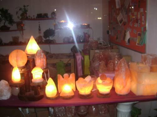 sal rosada himalaya trozos/ por 15 kg, la vida de agua y sal