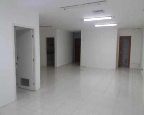 sala - 130417rn - 33216505
