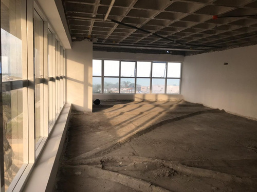 sala / 149 m² / altiplano - l-4970