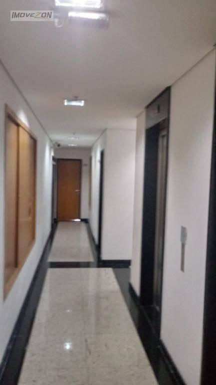 sala 14min à pé até estação penha  -1km - sa0183