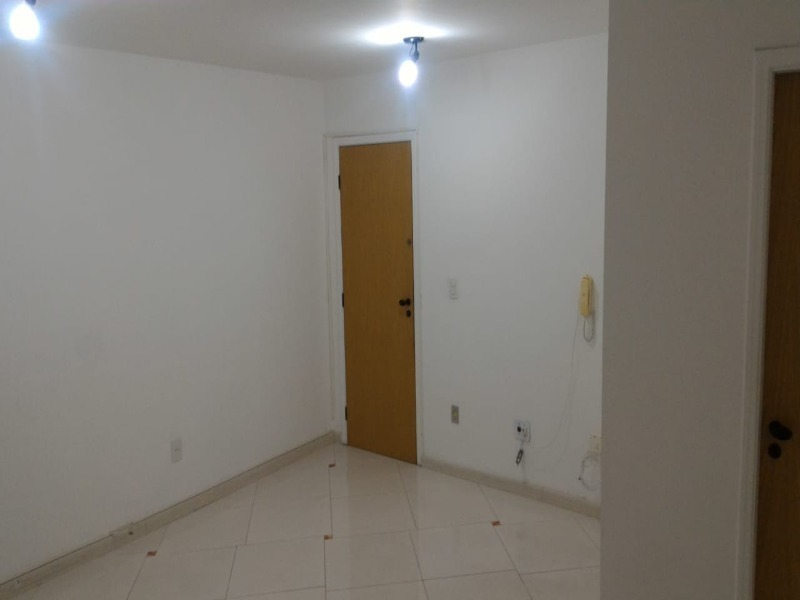 sala - 1760s - 32783019