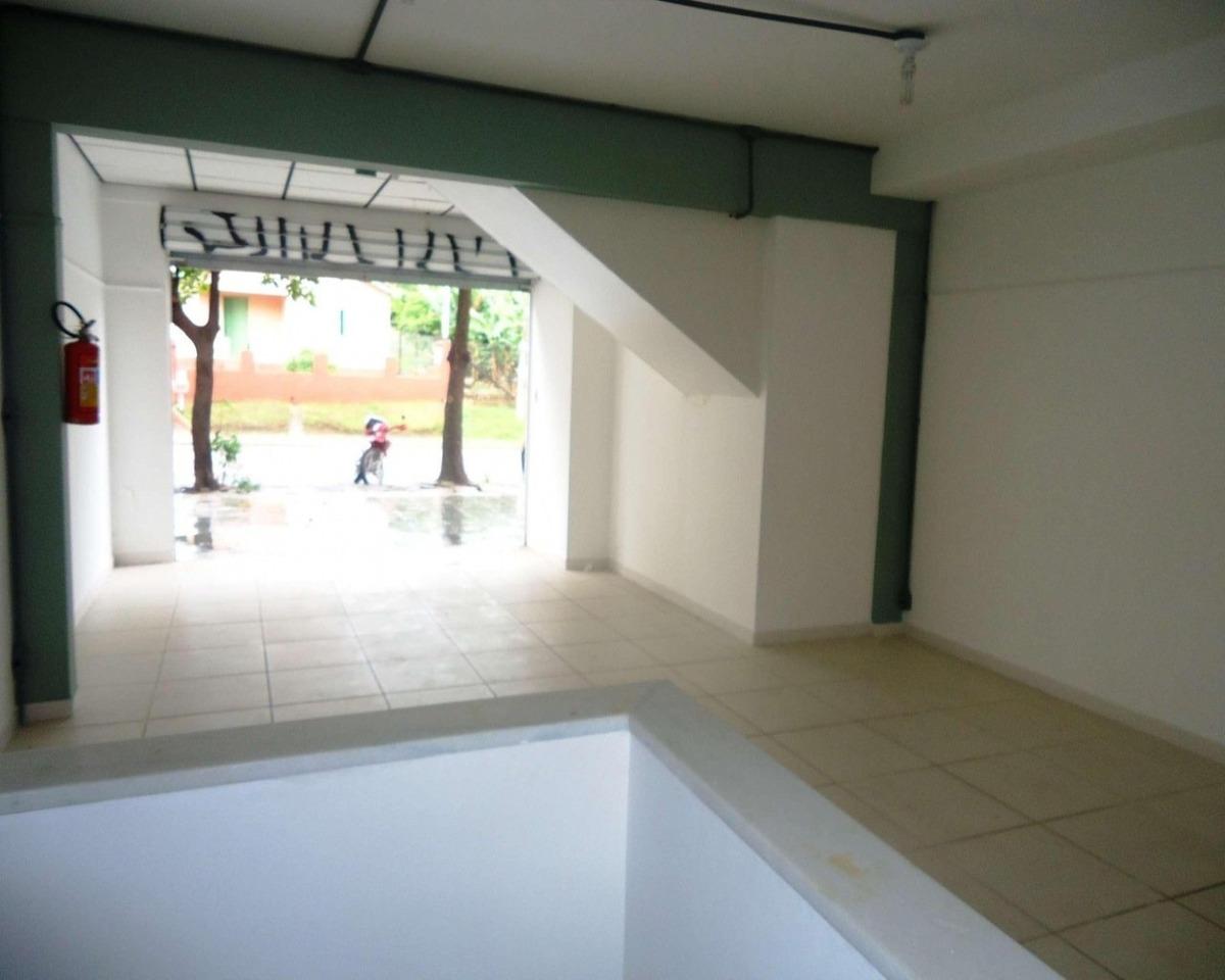 sala - 1784 - 33059161