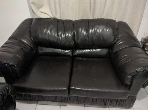 sala (2 love seat)