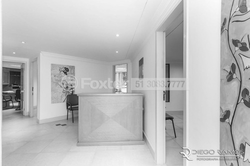 sala, 237.88 m², centro histórico - 183419