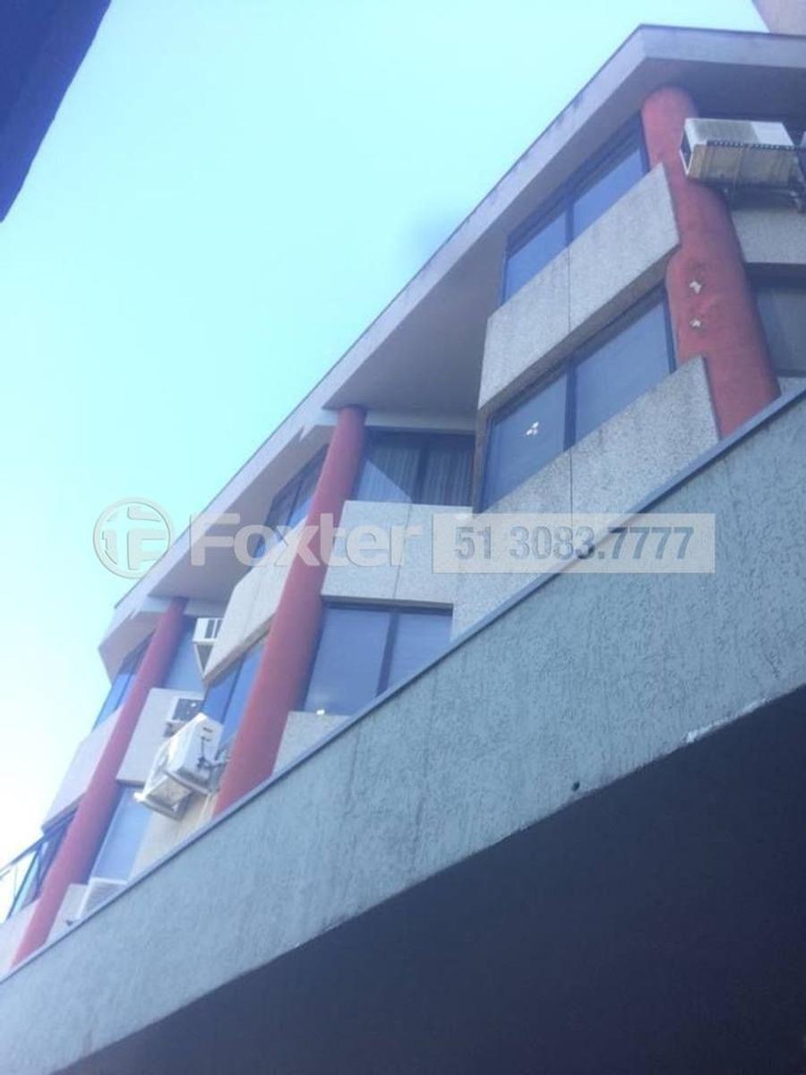 sala, 25.81 m², ipanema - 172231