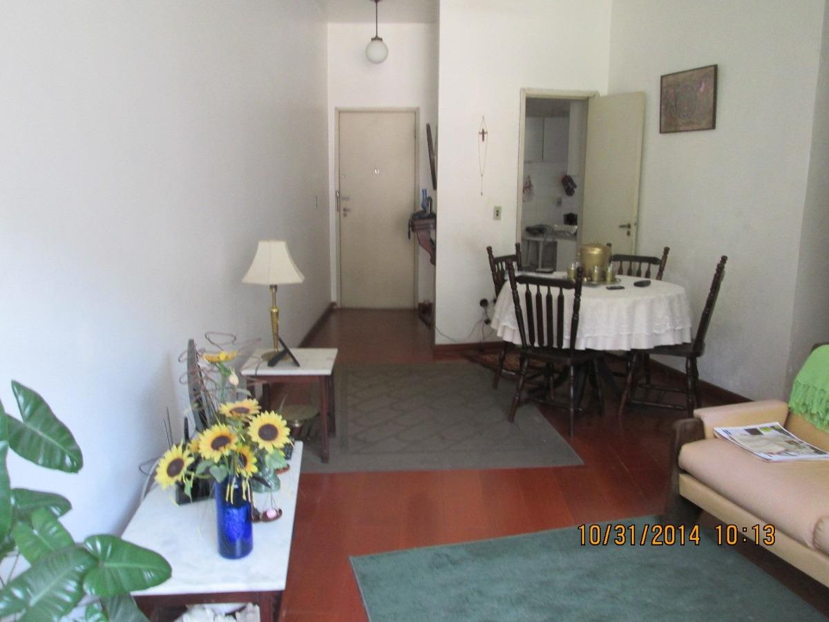 sala, 3quartos. ref:ra32767/ap30047