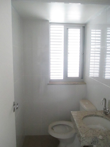 sala 42 m² - centro - 5348