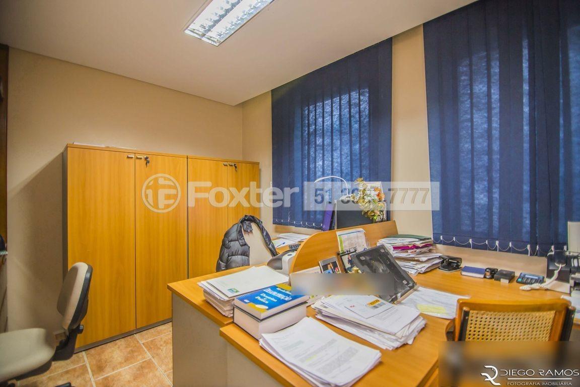 sala, 52.1 m², petrópolis - 176688