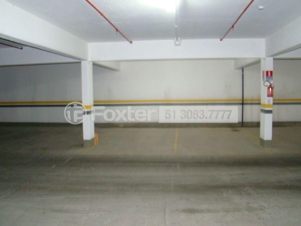 sala, 59.14 m², petrópolis - 131300