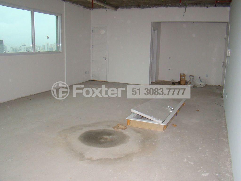 sala, 59.14 m², petrópolis - 131307