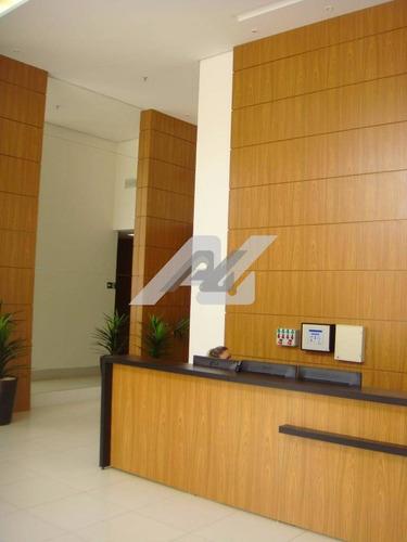 sala á venda e para aluguel em botafogo - sa000926