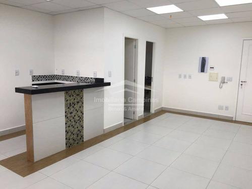 sala á venda e para aluguel em botafogo - sa002747