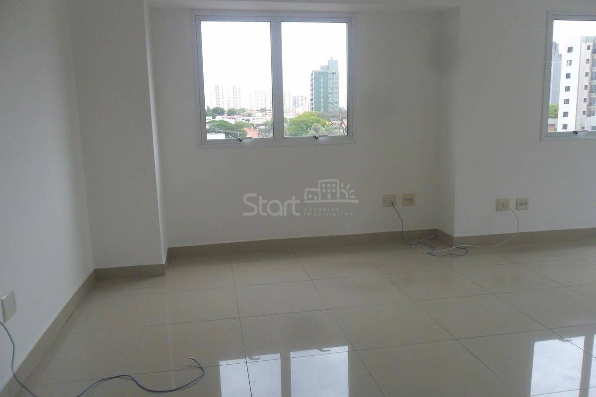 sala á venda e para aluguel em botafogo - sa003862