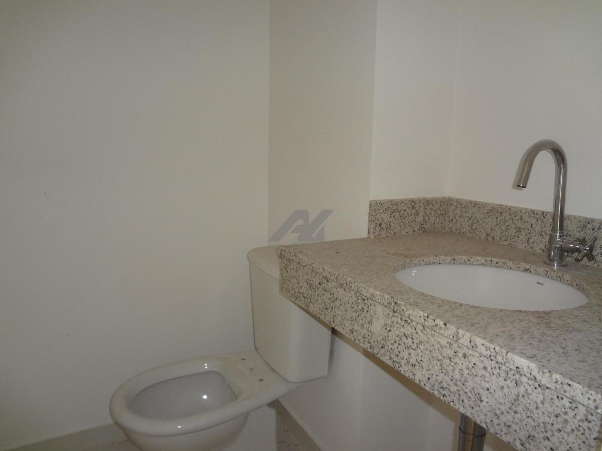 sala á venda e para aluguel em botafogo - sa004244