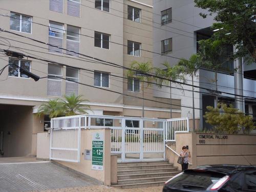 sala á venda e para aluguel em botafogo - sa009959