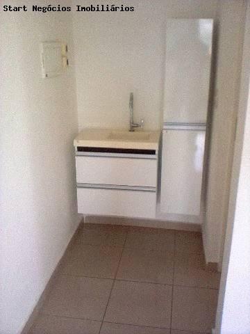 sala á venda e para aluguel em botafogo - sa086185
