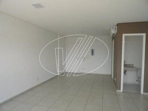 sala á venda e para aluguel em botafogo - sa230687