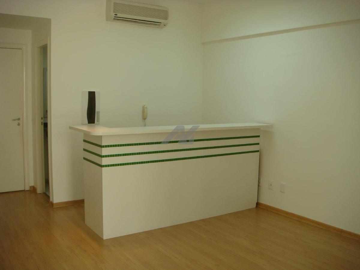 sala á venda e para aluguel em cambuí - sa003189