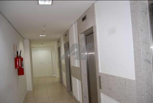 sala á venda e para aluguel em cambuí - sa004578