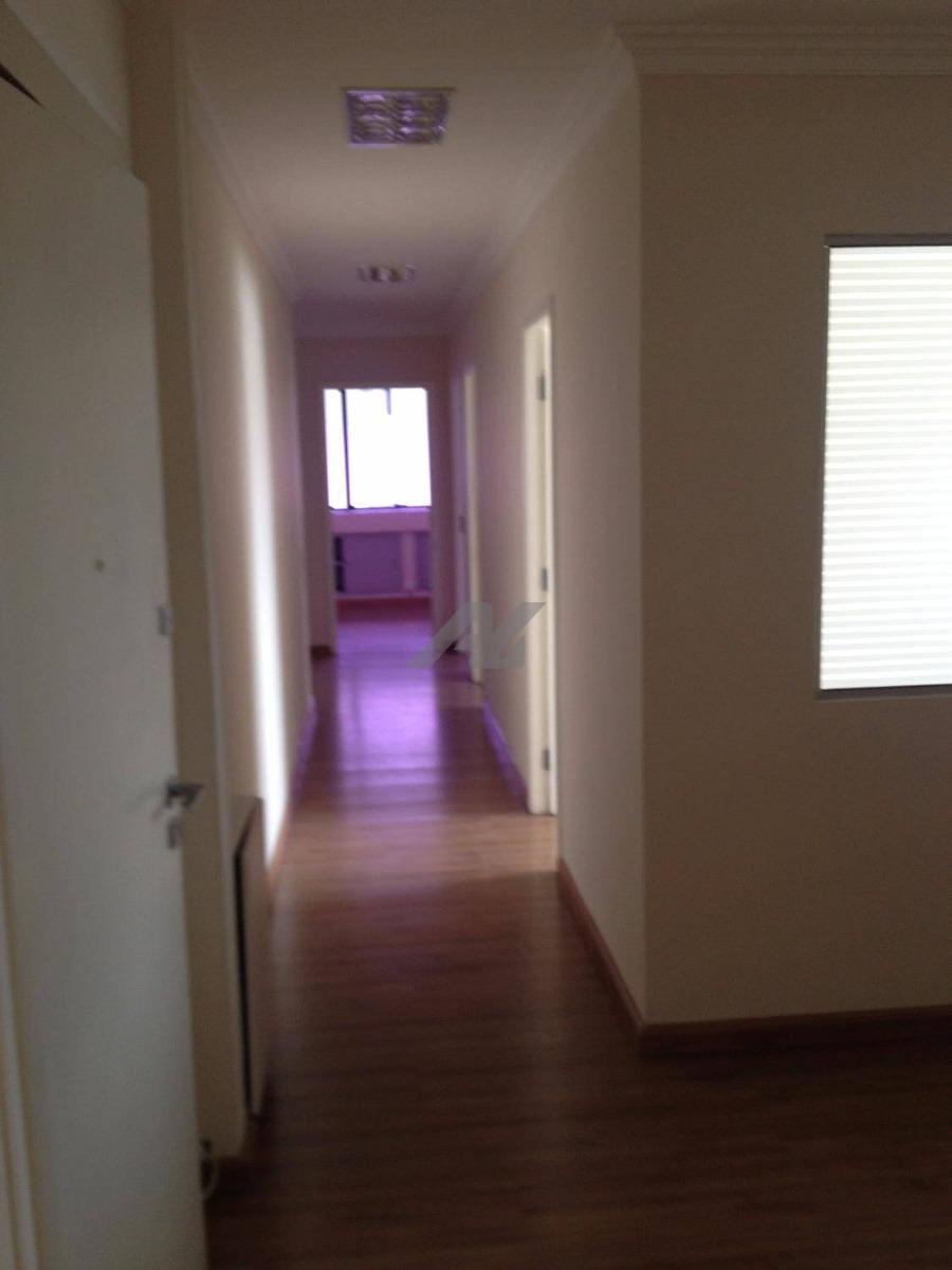 sala á venda e para aluguel em cambuí - sa026271