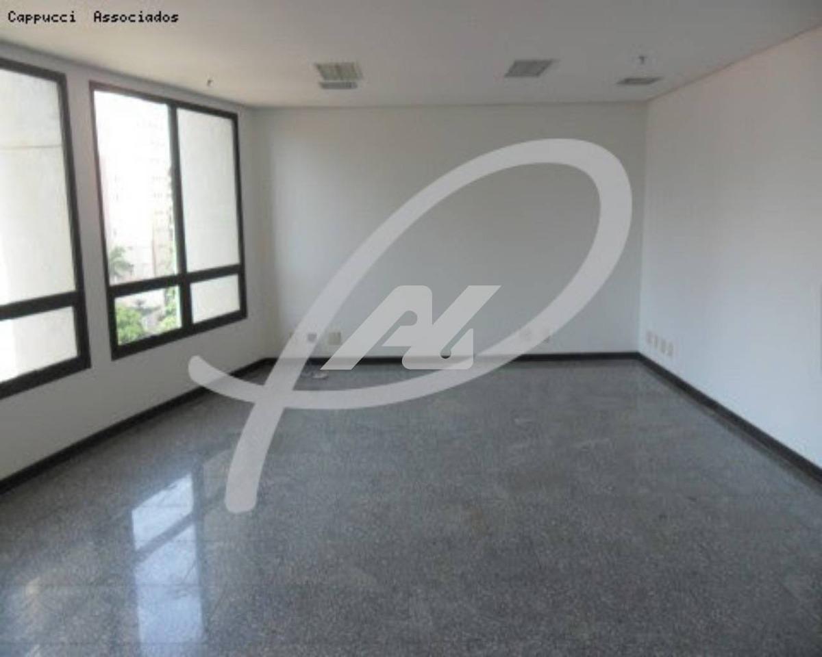sala á venda e para aluguel em cambuí - sa151787