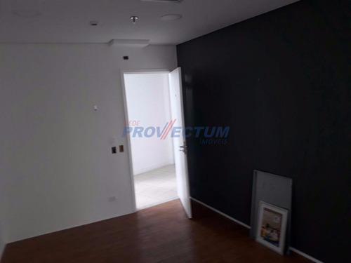 sala á venda e para aluguel em cambuí - sa233779