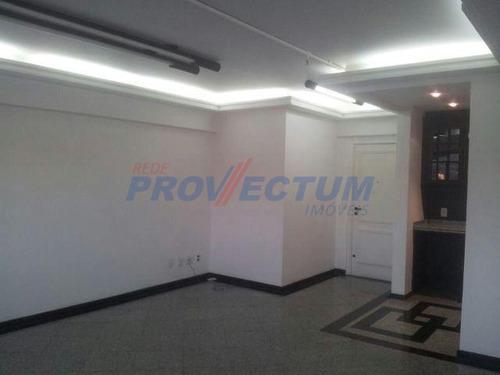 sala á venda e para aluguel em cambuí - sa235959