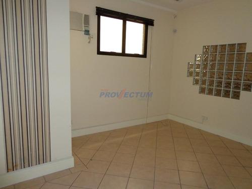 sala á venda e para aluguel em cambuí - sa248198