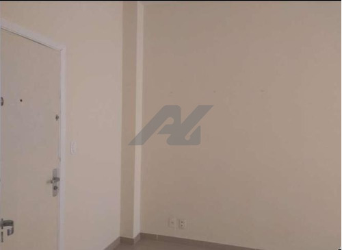 sala á venda e para aluguel em centro - sa004602
