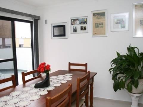 sala á venda e para aluguel em centro - sa161757