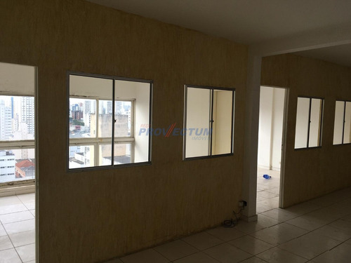 sala á venda e para aluguel em centro - sa234777