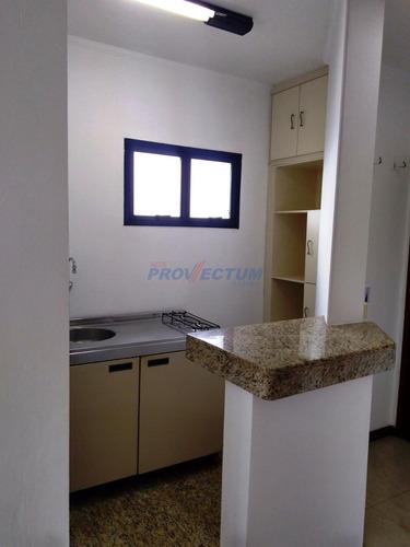sala á venda e para aluguel em centro - sa236183