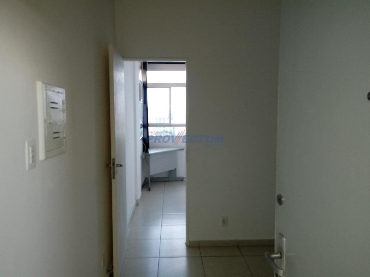 sala á venda e para aluguel em centro - sa242509
