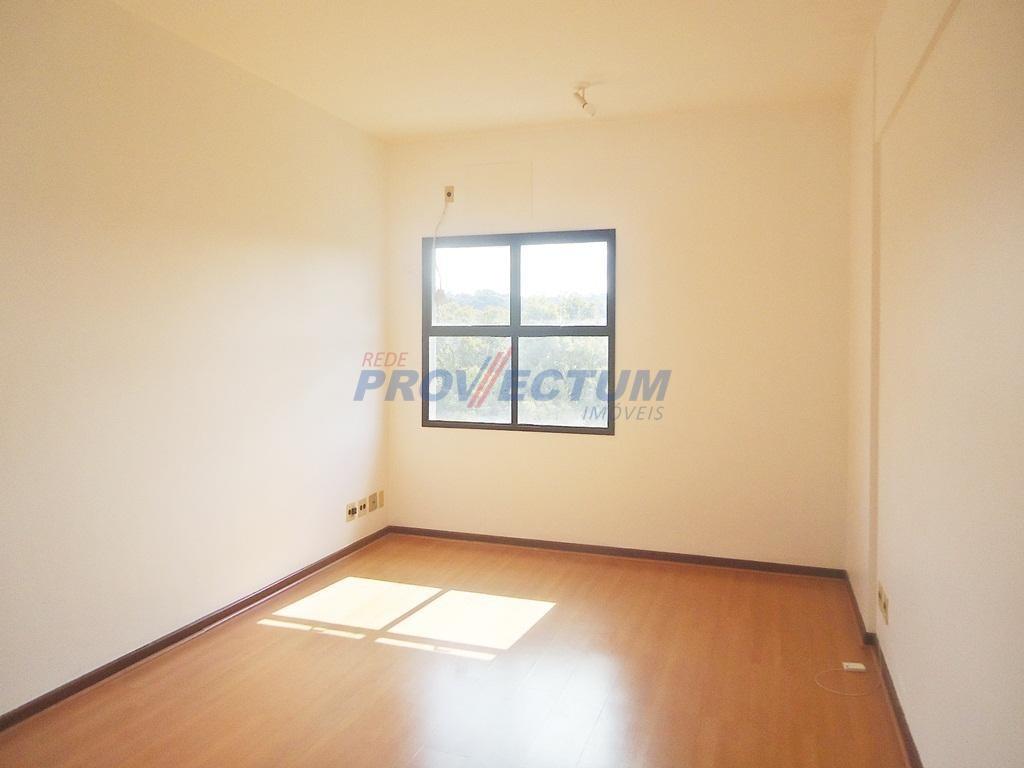 sala á venda e para aluguel em guanabara - sa249078