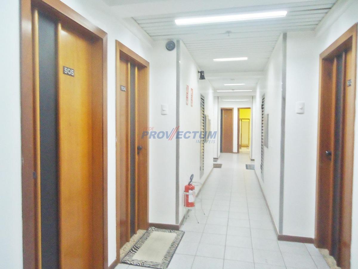 sala á venda e para aluguel em guanabara - sa249079