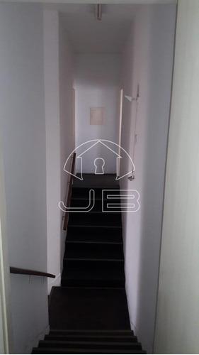 sala á venda e para aluguel em jardim chapadão - sa002681