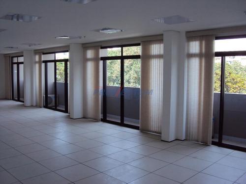 sala á venda e para aluguel em jardim chapadão - sa248430