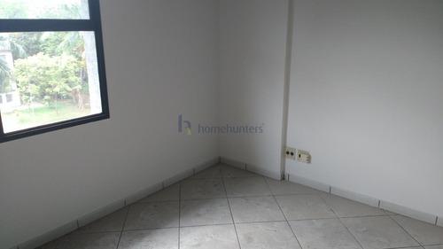 sala á venda e para aluguel em jardim guanabara - sa012655