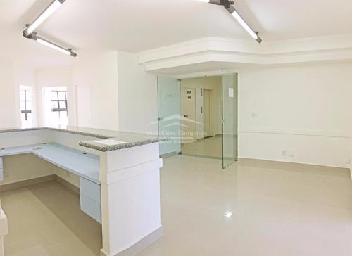 sala á venda e para aluguel em jardim guanabara - sa197904