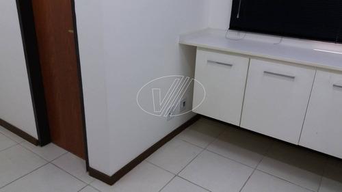 sala á venda e para aluguel em jardim guanabara - sa229589