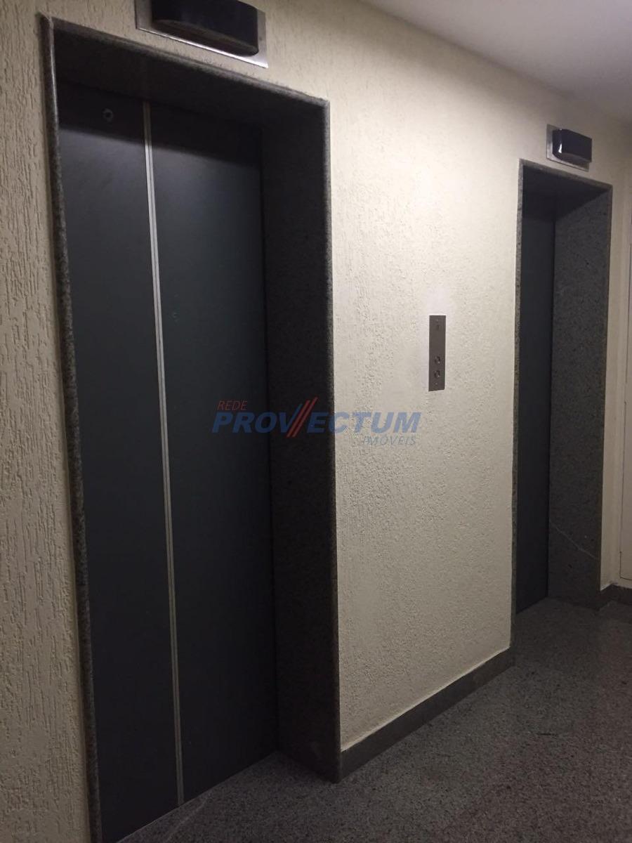 sala á venda e para aluguel em jardim paulista - sa243990